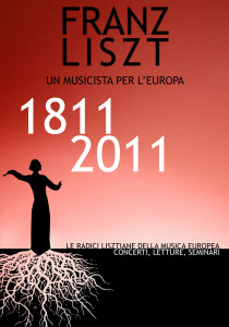 Copertina-Liszt-LOWRES